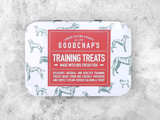 Training Treats - Good Chaps