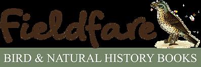 Fieldfare Logo1.png