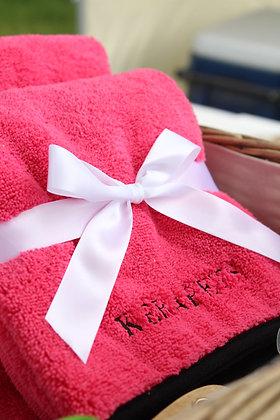 Supreme Drying Glove Towel