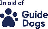 GD0105 GD In Aid Of Logo.jpg