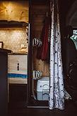 LEF_vanlife_closet.jpg