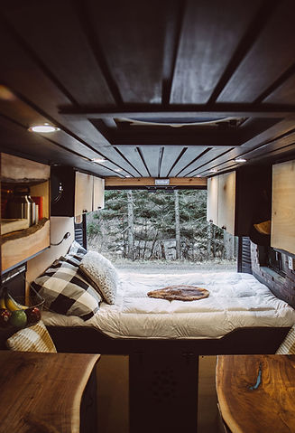 LEF_vanlife_bedroom.jpg