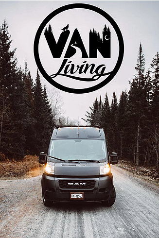 vanliving_img.png