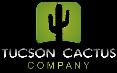 Tucson Cactus & Koi