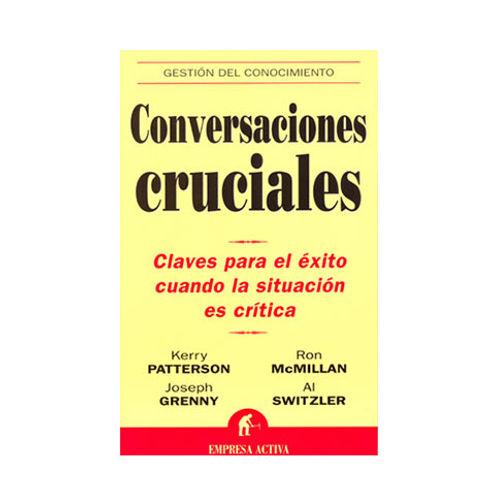 Conversaciones Criciales.jpg