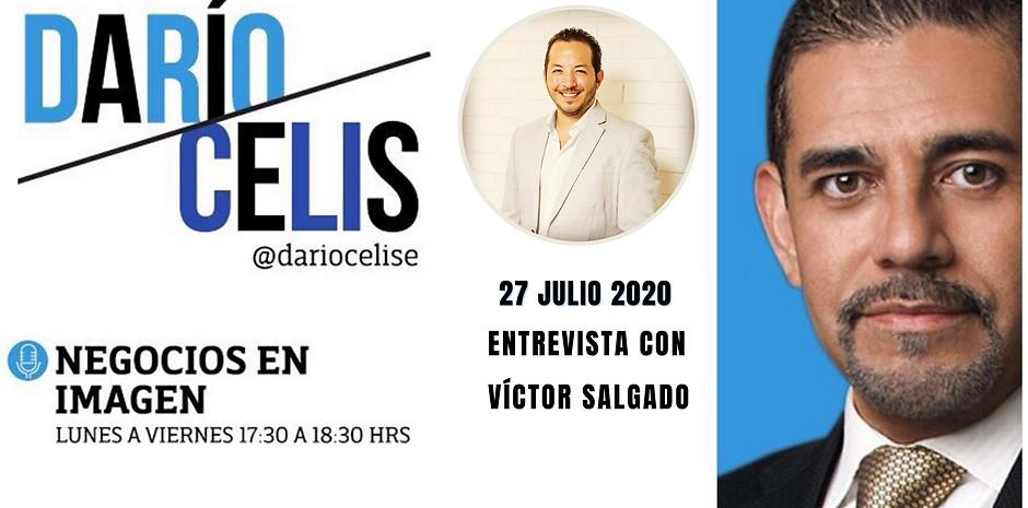DARIO CELIS.png