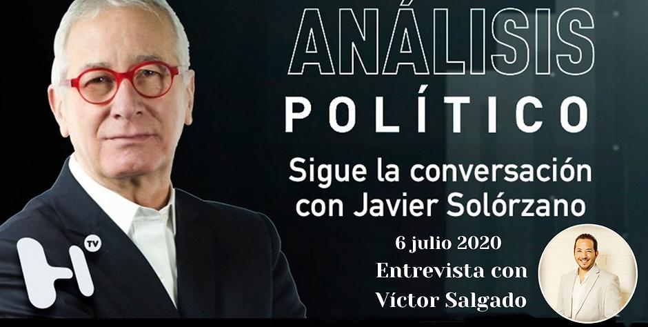 Javier Solorzano (1).png