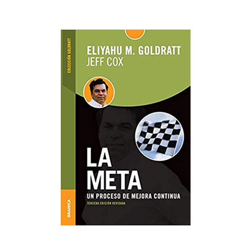 La Meta P.jpg