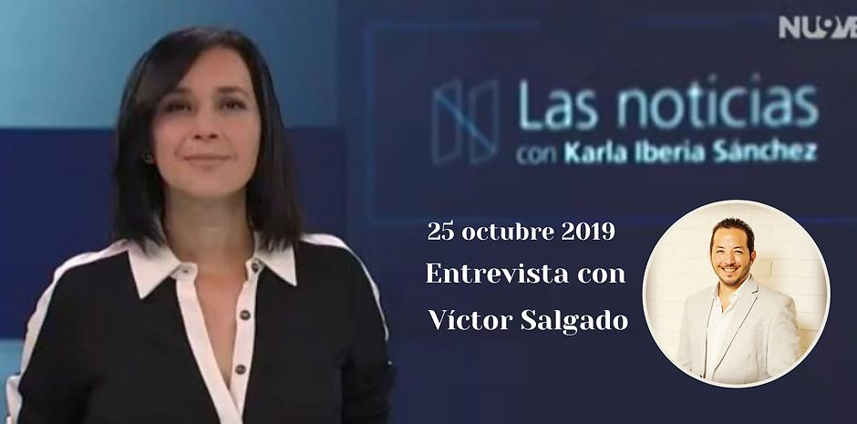 Karla Iberia.png