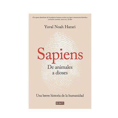 sapiens animales.jpg