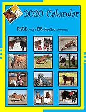 Pick up your calendar with us.horse.jpg