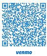 Resized_Screenshot_20210907-110045_Venmo.jpeg
