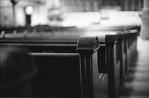 bw church pews.jpg