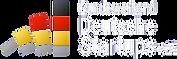Bundesverband Deutsche Startups e.V..png