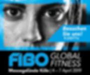 Banner FIBO 2019.jpg