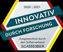 Forschung_und_Entwicklung_2020_print.png