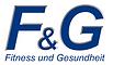 Scaneca bei F&G.png