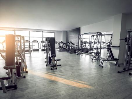 Braucht Ihr Fitnessstudio wirklich einen 3D-Scanner?