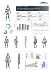 3d-scan-report-scaneca_h250.png