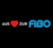 FIBO-Stempel_Soli_2020.png