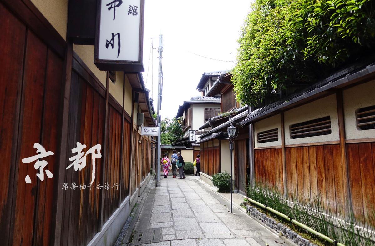 京都 石塀小路.jpg