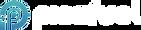 Logo Horizontal white + gradient@72x.png