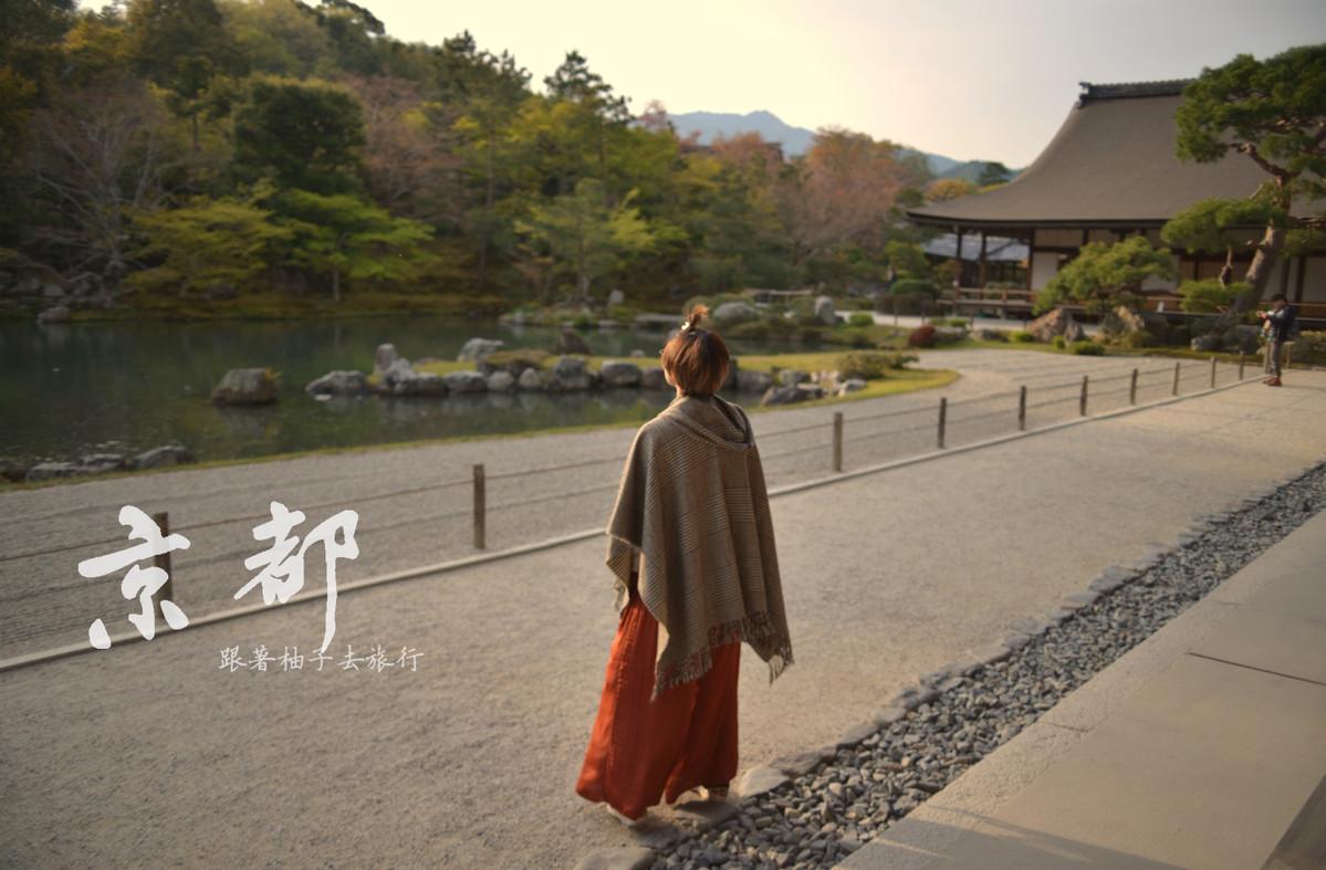 京都 天龍寺.jpg