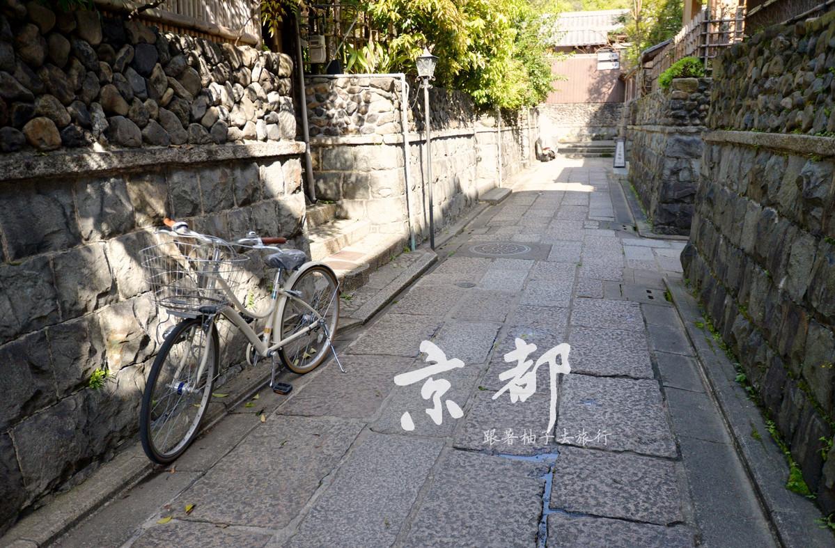 京都 石塀小路2.jpg
