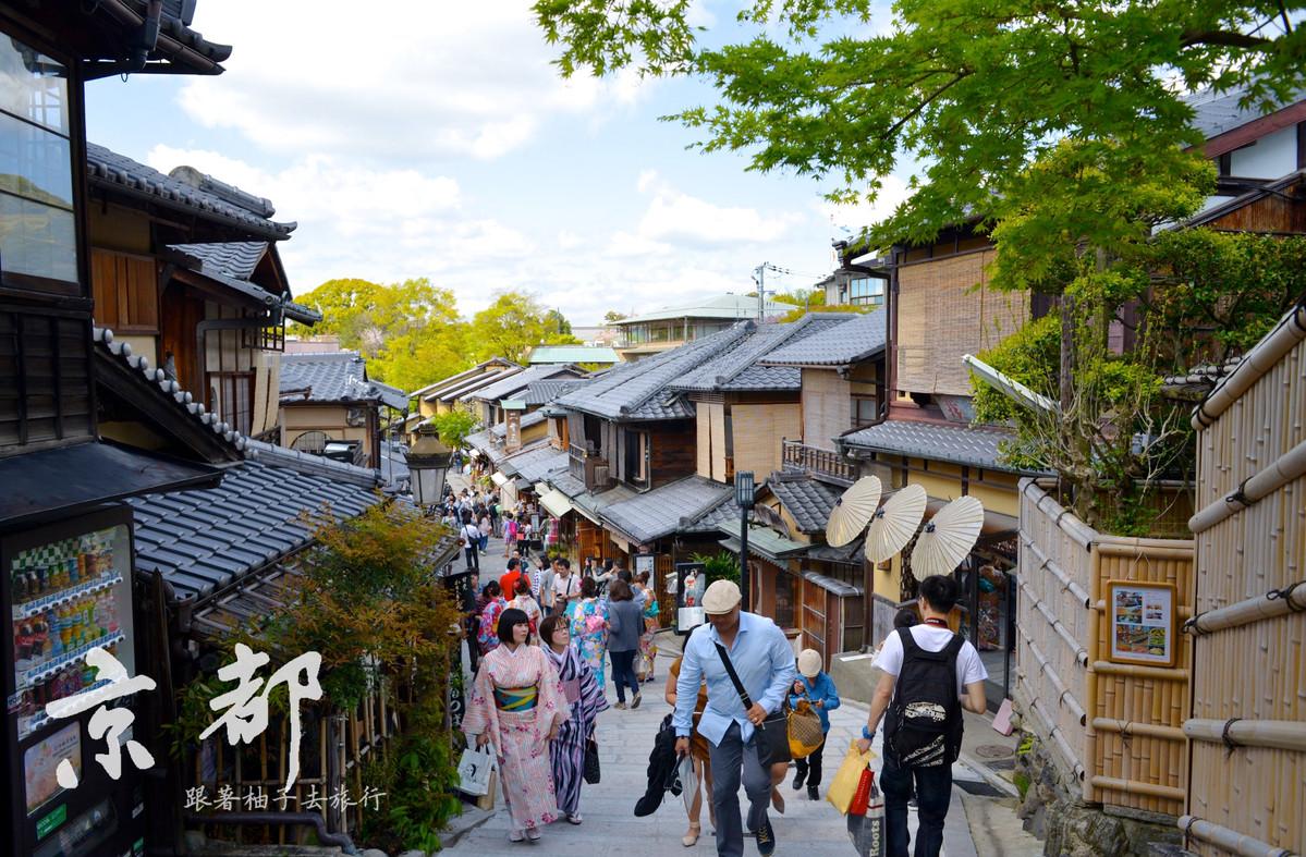 京都 清水寺三年坂.jpg