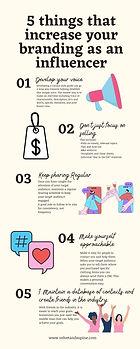 Infographic Blog Velvetanduspine.jpg