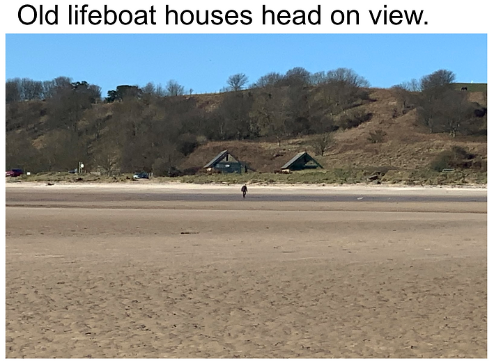 lifeboat_house_view.png