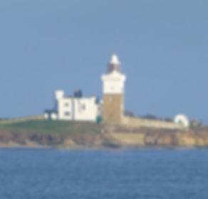 coquet_island.jpg