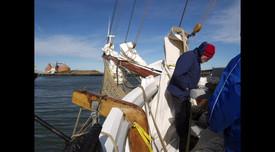 Blyth Tall Ships.m4v