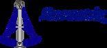 cropped-anametrix-logo-small.png