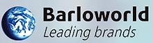Barlow.PNG