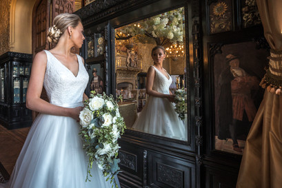 Bride - Molly1.jpg