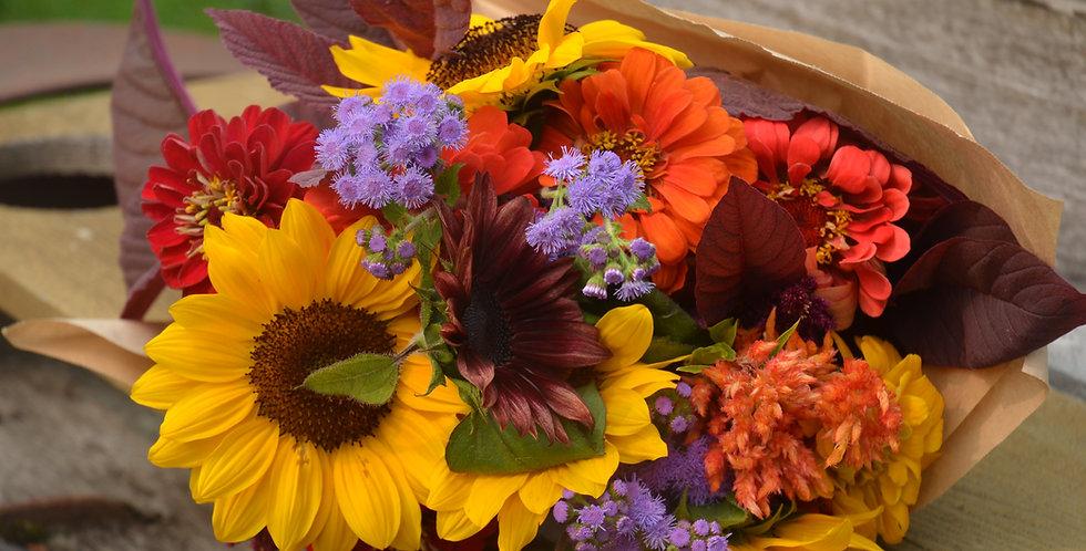 Happilife Bouquet