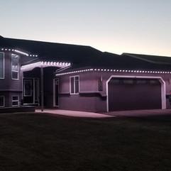 Gemstone Lights