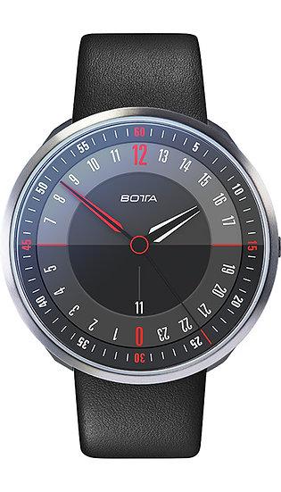 Botta-Design TRES 24 Plus black