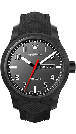 Fortis Aeromaster Professional