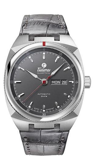 Tutima Saxon One Automatic