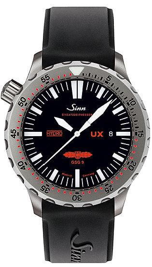 Sinn UX Special Forces