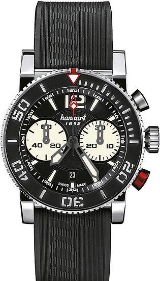Hanhart Primus Diver 742.210-102