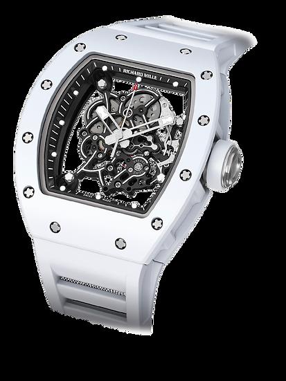 Richard Mille RM-055