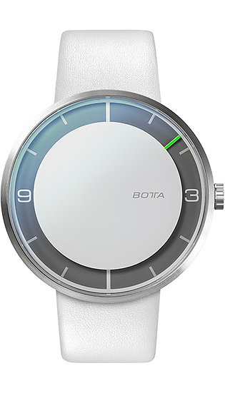 Botta-Design NOVA Plus Automatic Alpin