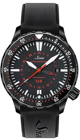Sinn U2 S (EZM5)