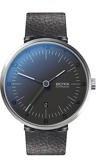 Botta-Design TRES Automatic pearl black