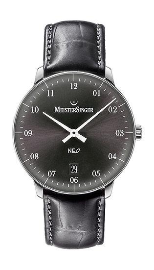 MeisterSinger NEO – NE207