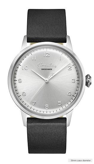 Circula 1955 White dial