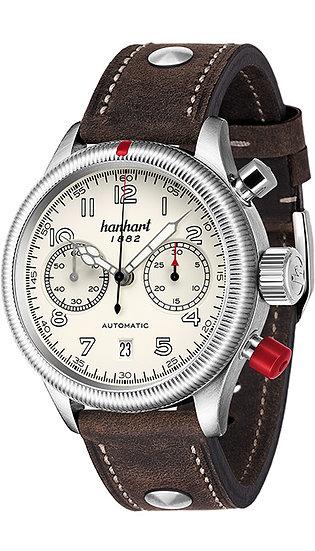 Hanhart Pioneer TwinControl 721.200-011